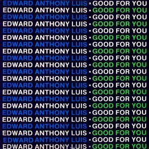 Edward Anthony Luis