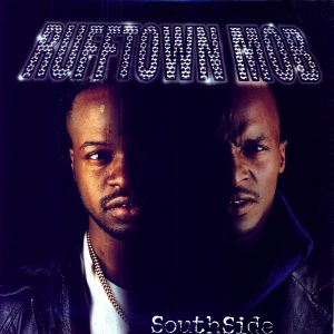 Surviving the Game Rufftown Mob